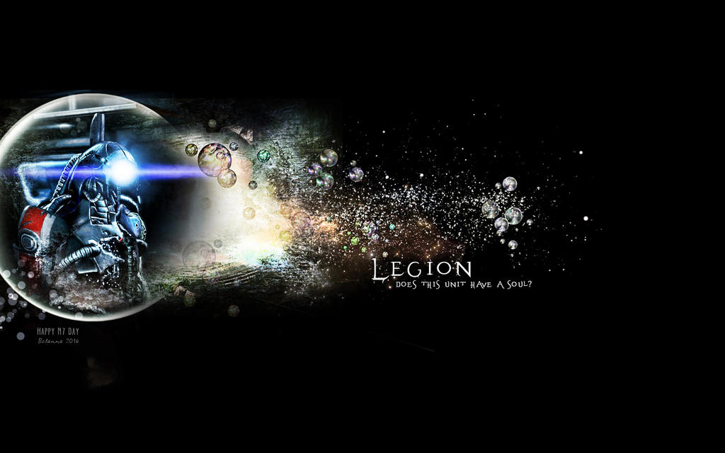 legion__does_this_unit_have_a_soul_by_be