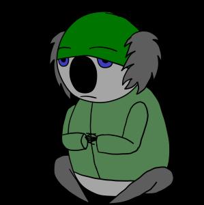 IFMComics's Profile Picture