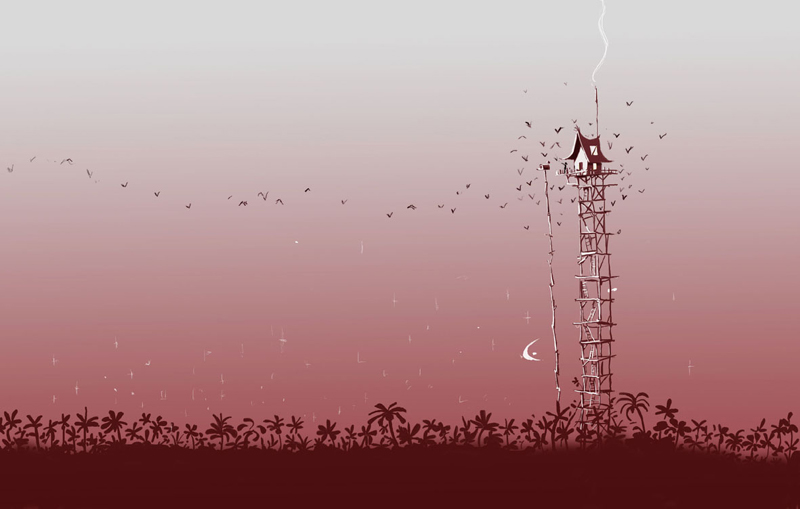 Pascal Campion Art 01 By Aniboom Skylar On Deviantart