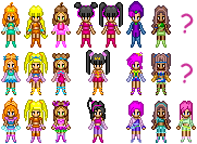 Pixels a-plenty! Winx_club_sprites_by_prettysoldierpetite-d54sso9