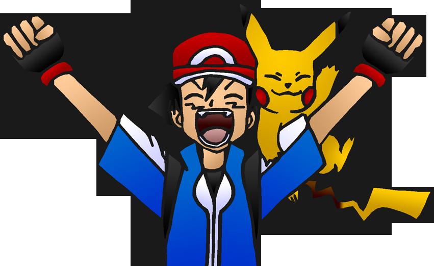 kalos region pokemon coloring pages - photo#33