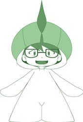 Kigurumi Cuties: Max