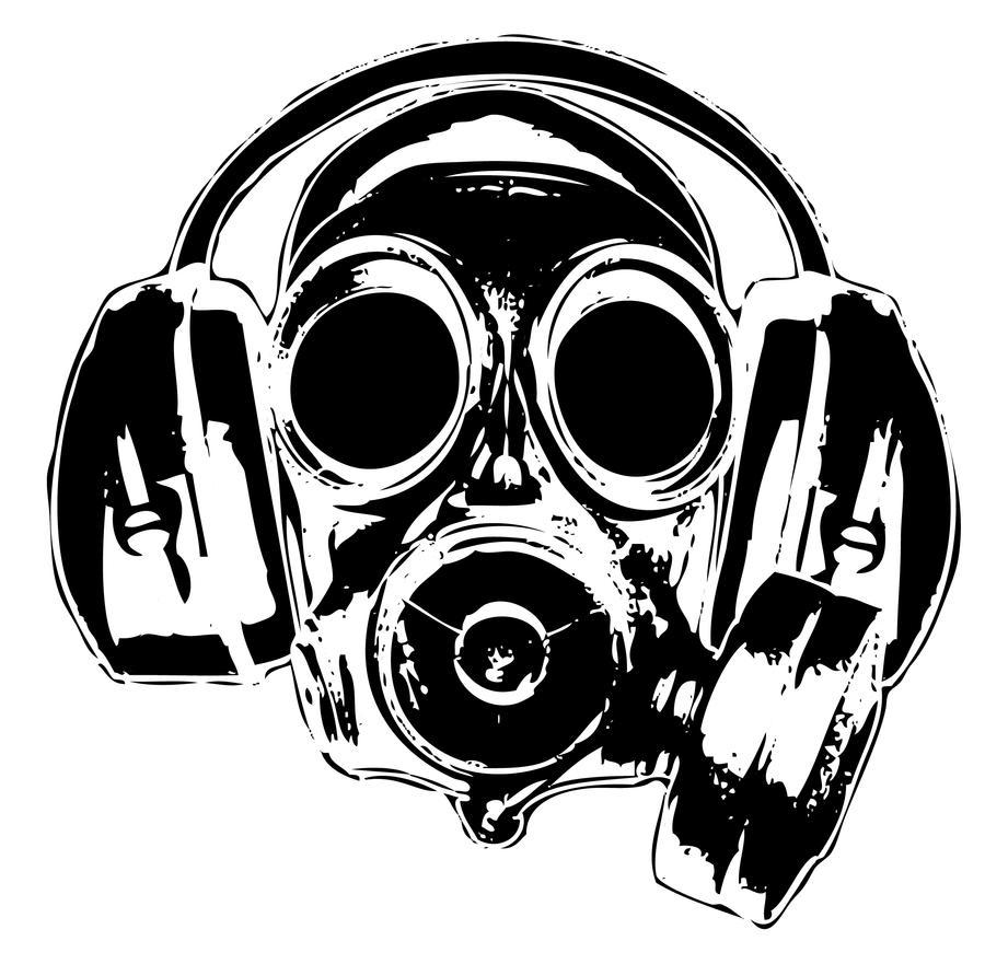 gasmask design by Kinglouis on DeviantArt