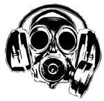 gasmask design