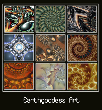 EarthGoddess's Profile Picture