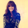 Icon: Leighton Meester 2 by WereNotFriends