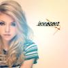 Icon: Taylor Momsen by WereNotFriends