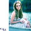 Icon: Lindsay Lohan
