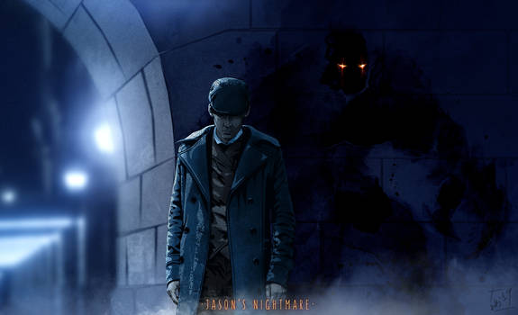 Jason's Nightmare
