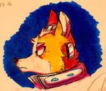 Its Fox