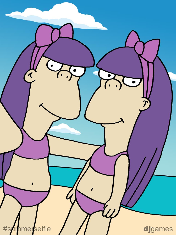 Terri summer naked, frances mcdormand nude pic