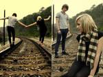 Love by TylerSanford