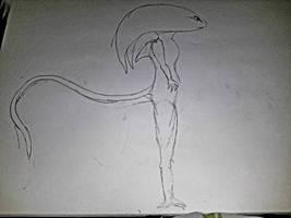 Xentriarch october 2018 sketch