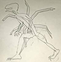 infector sketch
