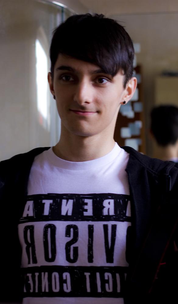 KarmaKrack's Profile Picture