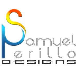 Serial-Sam's Profile Picture