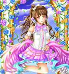 Love Live! Minami Kotori