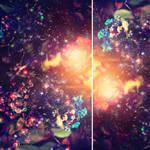 .::energy.:::of:::.life::.
