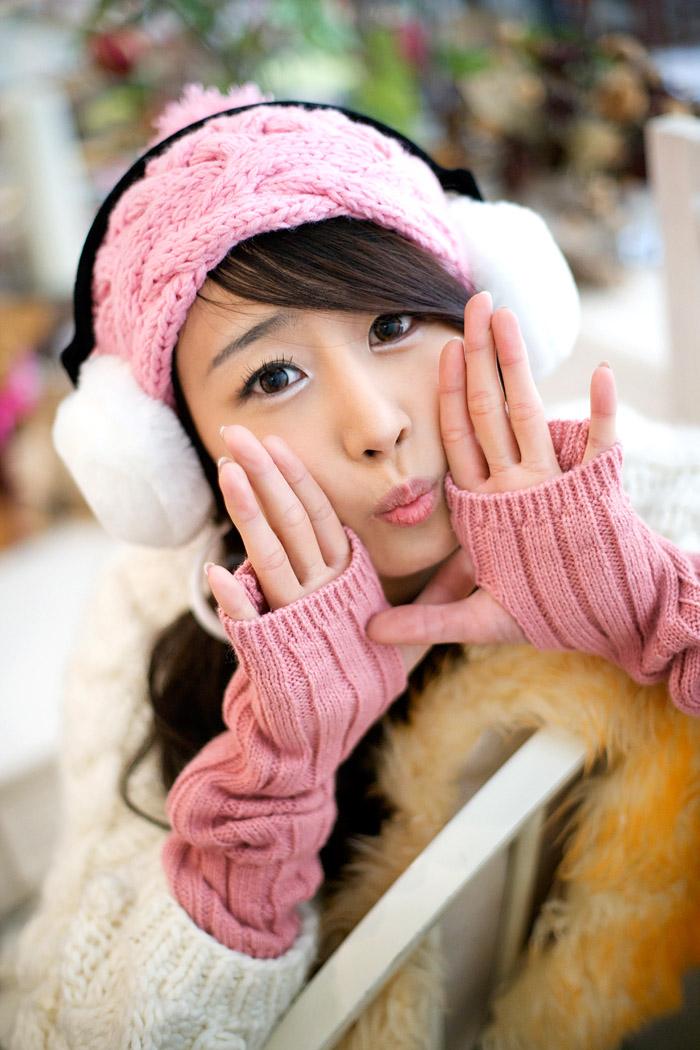ParkLeggyKorean's Profile Picture