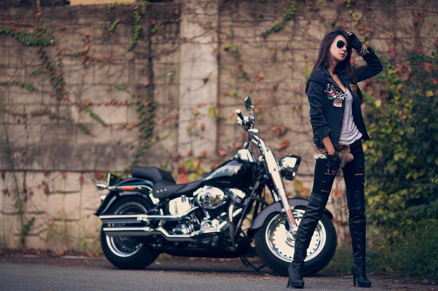 Wild Sturgis Women For Pinterest - Hot Girls Wallpaper