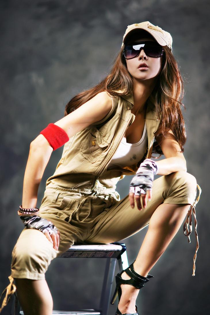 Polihisztor Műhely és Hajnal Művészterem Sexy_mechanic_by_parkleggykorean-d4kioh1