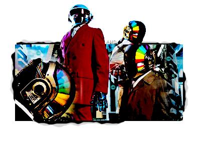 Color V3 by AHDesigner