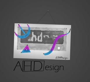 HD by AHDesigner
