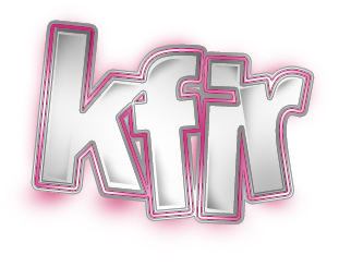 kfir by AHDesigner