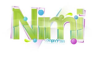 Nimi by AHDesigner