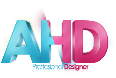 AHD PD by AHDesigner