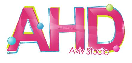 AvivStudio by AHDesigner