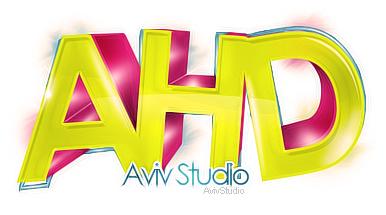 AHDAS2 by AHDesigner