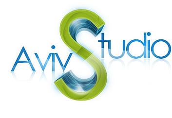 AvivStudioV4 by AHDesigner