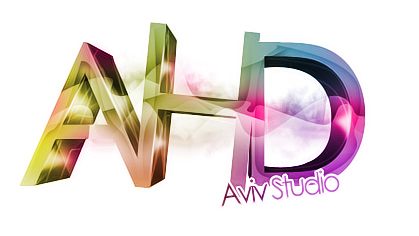 AHD-LV2 by AHDesigner