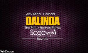 Dalinda by AHDesigner