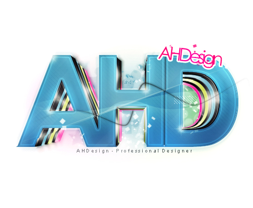 ahdpn by AHDesigner