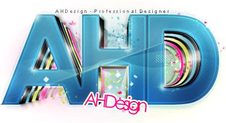 ahdpnv2 by AHDesigner