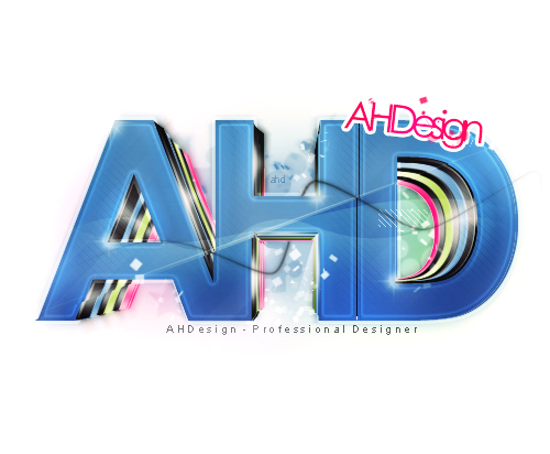 ahdpnv3 by AHDesigner