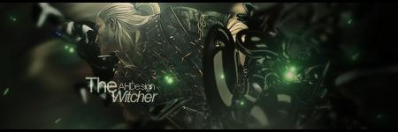 Tw by AHDesigner