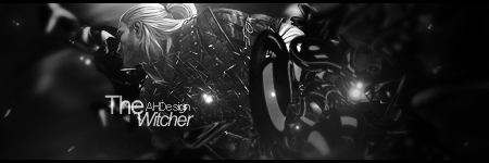 Tw BlackWhite by AHDesigner