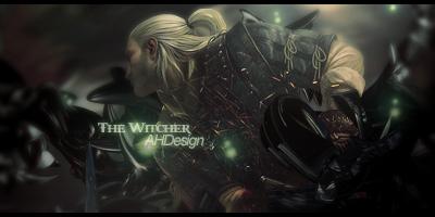 Tw2 by AHDesigner