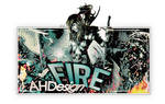 FireAHDV2