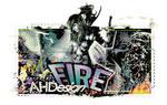 FireAHDV3