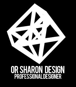 OrSharonDesign2 by AHDesigner