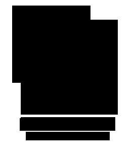 OrSharonDesign3 by AHDesigner