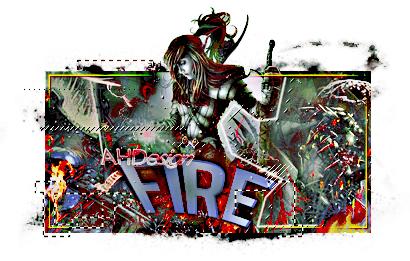 FireAHDV6 by AHDesigner