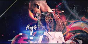 Purple by AHDesigner
