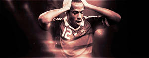 SoccerArtV3 by AHDesigner