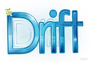 TheDriftBLUE by AHDesigner