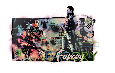 FarCry by AHDesigner